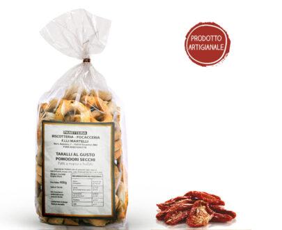 taralli-ai-pomodori-secchi