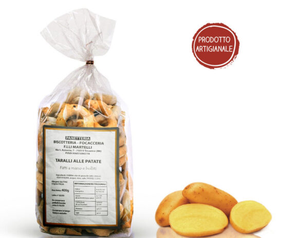 taralli-alle-patate