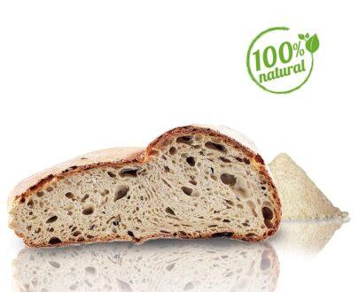 pane-di-tricarico