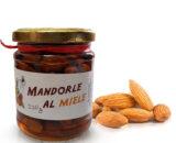 mandorle-al-miele