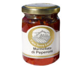marmellata-di-peperoni