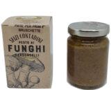 pesto-di-funghi-cardoncelli