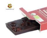 cioccolato-e-cramberry-bio