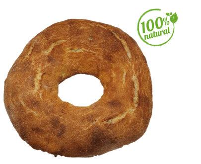 Pane-di-Tricarico-Ruccolo