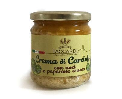 crema-di-carciofi-con-noci-e-peperone-crusco