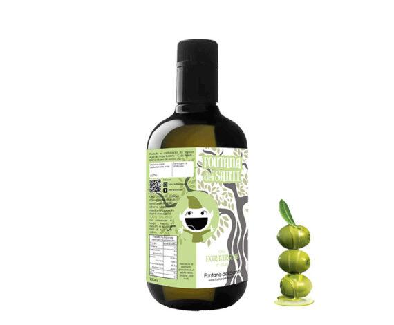 Olio-extra-vergine-di-oliva-blend