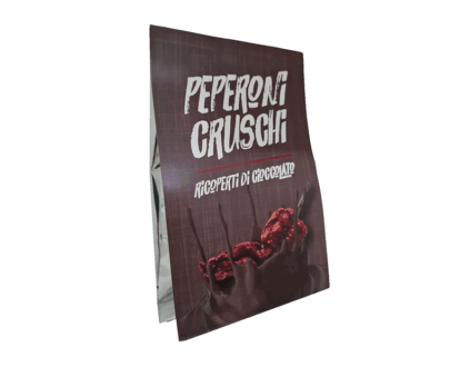 peperoni-cruschi-al-cioccolato