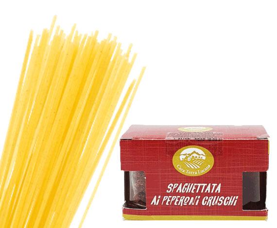 spaghetti-al-crusco
