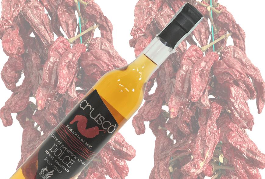 liquore-al-peperone-crusco