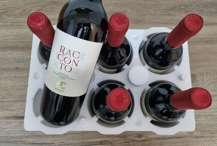 vino-rosso-da-uve-aglianico